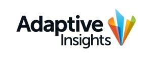 Adaptive_Insights_Logo_24JAN2014